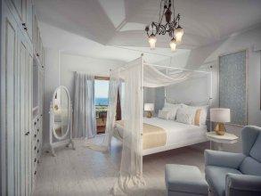 Bozonos Luxury Villa & Spa