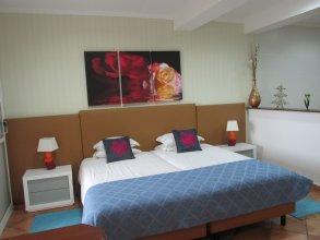 Apartments Vista Oceano