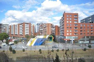 Oda Tirana