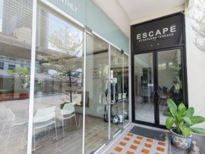 Escape at Sathorn Terrace