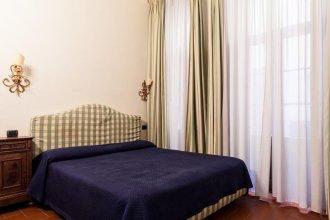 Appartamenti Palazzo Dei Ciompi