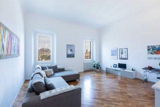 Appartamento Il Prato