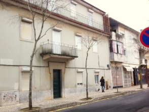Casa Da Avenida