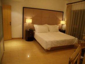 Shanghai Xindihao Service Apartment