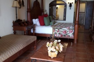 Best 2 BR Ocean View Apartment IN Cabo SAN Lucas