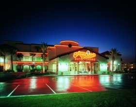 Arizona Charlie's Boulder - Casino Hotel, Suites, & RV Park