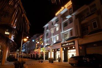 Minh Duc Hotel