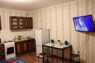 Ya doma - Studio Hunters m. Studencheskaya