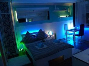 Guesthouse cgn