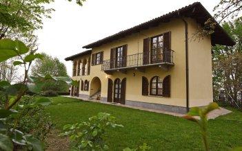 Casa Vacanze Le Vigne Bio