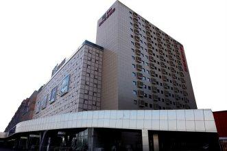 Shenyang Longemont Hotel - Yes Inn