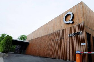Q Residences