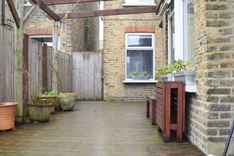 Lovely 1 Bedroom Flat in Wimbledon