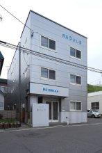 Island Hostel Rebunshiri