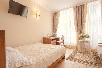 Apartments Grodzka 21