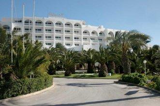 Отель Kanta