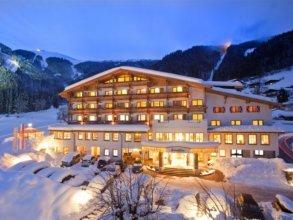 VAYA Hotel Zell am See