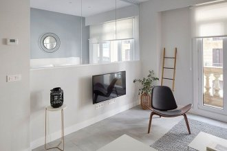 Principe Apartment by FeelFree Rentals
