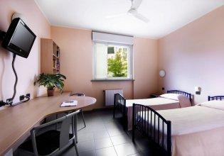 La Cordata Accommodation - Zumbini 6