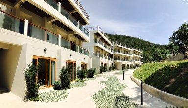 Sealey Resort Koh Larn