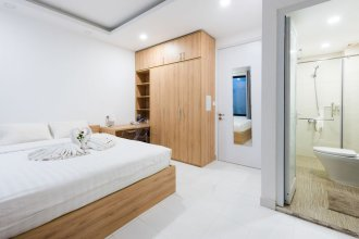Quyet Homestay - Adults Only