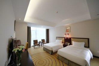 Jinjiu Hotel - Xiamen