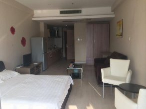 He Yue Hotel Apartment
