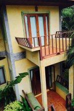 Baanbali Beach Resort
