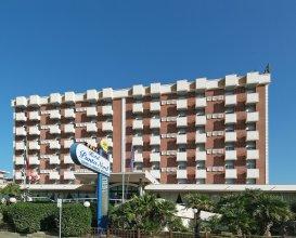 Punta Nord Village & Hotel