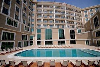 Elite Hotel Darica