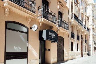Lotelito Hotel