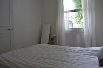 Chic 1 Bedroom Apartment in Fulham