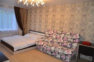 Апартаменты на Авксентьевского, 30