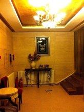 Ketong Hotel