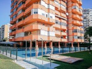 Acapulco Apartment