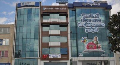 Kadıköy Park Suites
