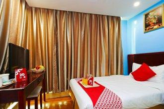 Oyo 8020 Ge Lin Tai Rui Hotel
