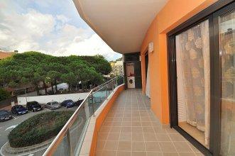 Apartments Lloretholiday-mirador