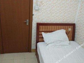 90s Apartment
