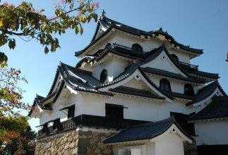 Lake Biwa Otsu Prince Hotel