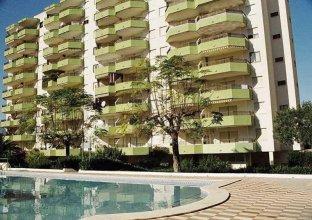 Apartamentos Gardenias