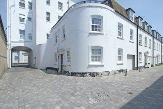 Brighton Getaways - Pebble Mews