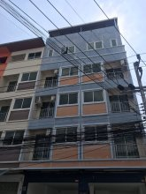 Tonggrila Patong Hostel - Adults Only