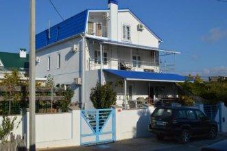 European Guest House