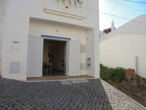 Villas2go2 Carrapateira