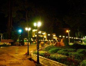 Taunggyi Hotel