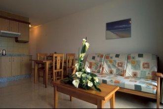 Cala Apartments 3Pax Bajo D