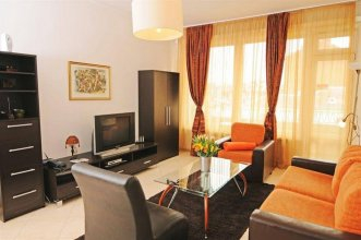 Nadin Apartment