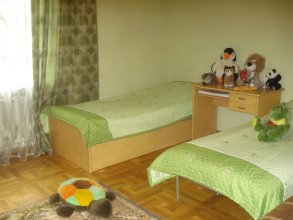 Anahit Guest House
