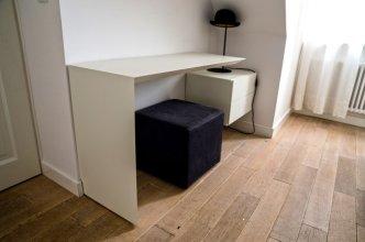 Ap-apartments Piekna No. 7
